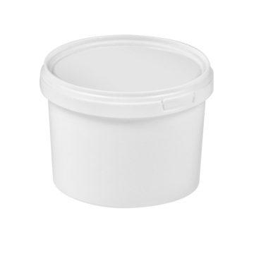kibiras kibirėlis 550 ml
