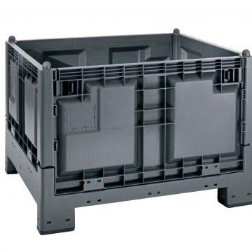 Plastikinis konteineris Cargo Fold 700
