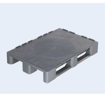 Plastikinis padeklas H-P-0129_1-e1490703608897-800x597