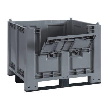 Plastikinis konteineris 700-plus-atlenkiamos-durys