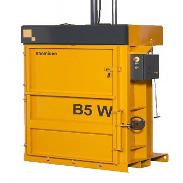 B5W 2